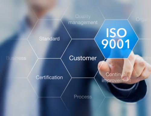 Certificazione ISO 9001:2015 – Le novità Introdotte