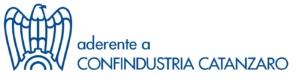 Associata al Sistema Confindustria
