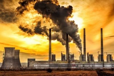Emission Trading: come funziona il sistema EU ETS