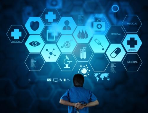 Iperammortamento 2019: Chiarimenti per il settore sanitario