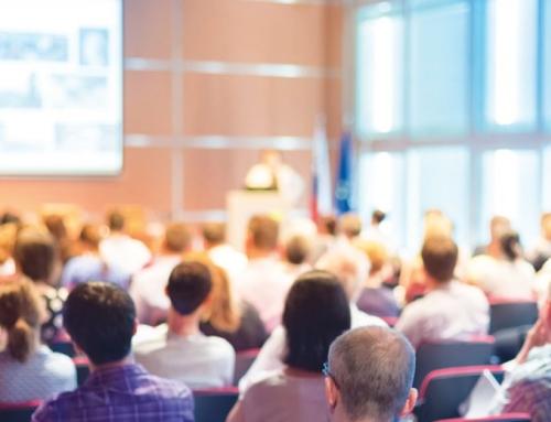 Formazione sulle Direttive ETS ed i Regolamenti applicativi
